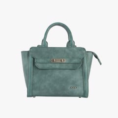 Handbag The Little Pine TXT043