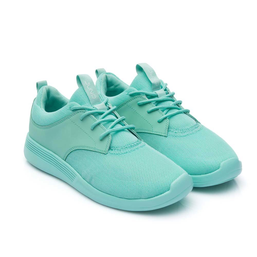 Juno Sneaker Active Model TT03007 - Mix Mesh