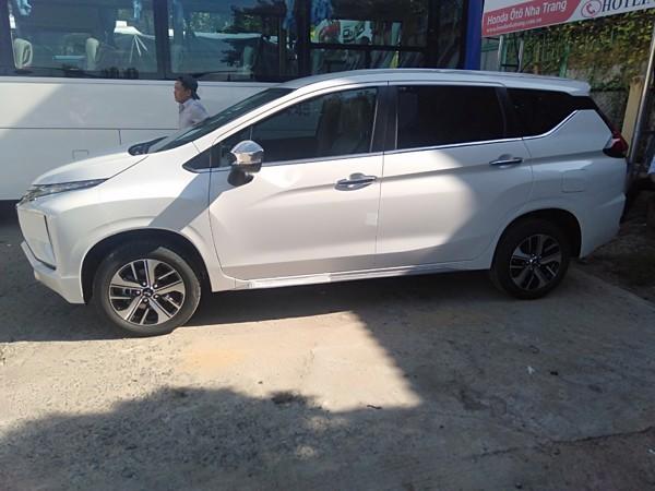 Thuê xe đưa đón sân bay tại Ninh Thuận- 4,7,16 chỗ- giá tốt, chất lượng