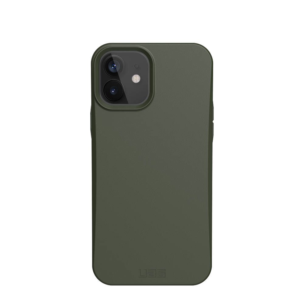 Ốp lưng Outback Biodegradable cho iPhone 12 [6.1 inch]