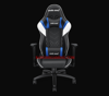 ANDA SEAT ASSASSIN BLACK/BLUE V2