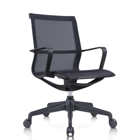 ERGONOMIC E3 CHAIR