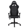 Anda Seat Assassin Black V2
