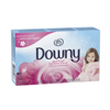 Giấy thơm Downy Fabric April Fresh (80 tờ)