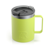 Ly giữ nhiệt RTIC Coffee Cup 12oz - Matte Citrus