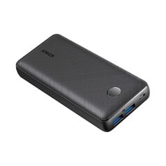 Anker PowerCore Select 20000mAh
