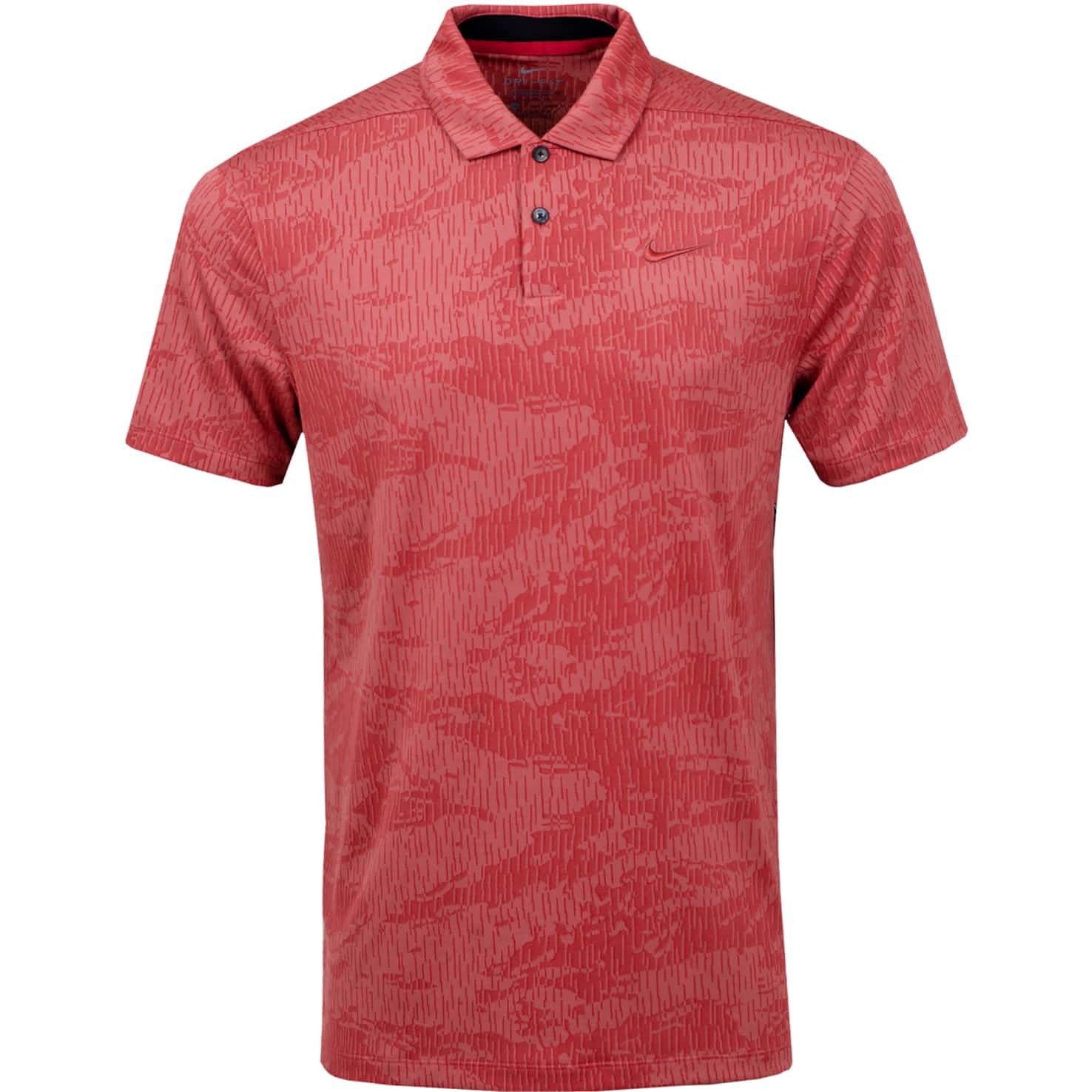 Áo golf Dri-FIT Vapor Men's Camo Golf Polo BV0479-609 | NIKE