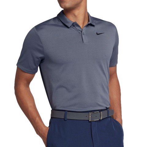 Áo golf nam BREATHE POLO 891205-011 | Nike