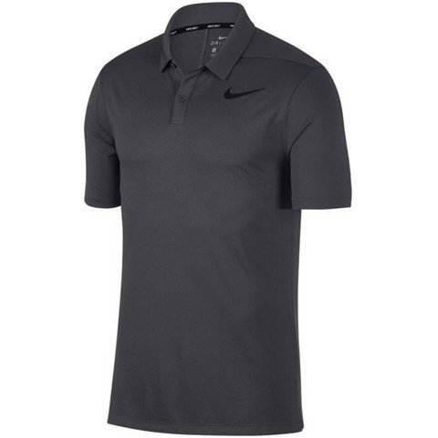 Áo golf nam BREATHE POLO 891205-060 | Nike