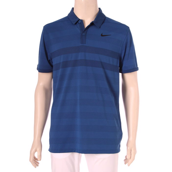 Áo thun golf ZNL CL POLO STRIPE 932210-431 | Nike