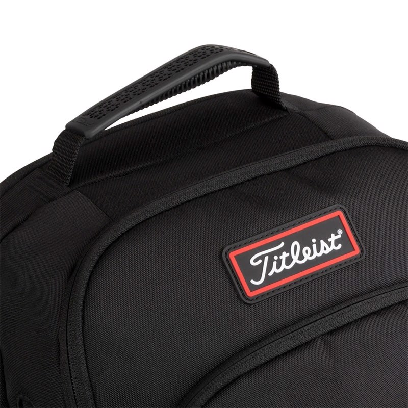 Balo thể thao PLAYERS BACKPACK TA20PBP-06 | Titleist