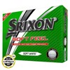 Bóng golf Soft Feel | Srixon