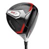 Gậy golf Driver M6 AS | TaylorMade