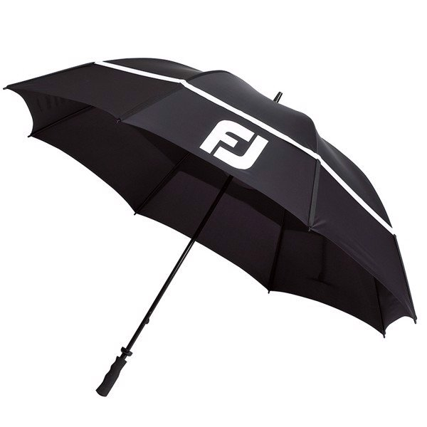 Dù Golf DryJoys Umbrella FJ 34977 68 inch - 2 tầng | Footjoy