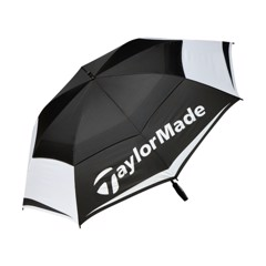 Dù golf Double Canopy B16006 | Taylormade
