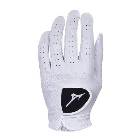 Găng tay chơi golf PREMIUM CABRETTA LEATHER GLOVES (Left Hand) | Mizuno