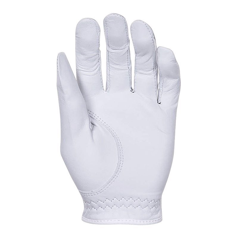 Găng tay chơi golf PREMIUM CABRETTA LEATHER GLOVES (Left Hand) | Mizun