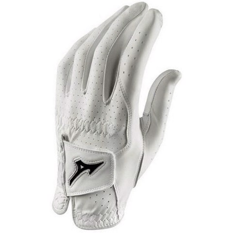 Găng tay chơi nam golf TOUR 19 LEATHER GLOVES (Left Hand) | Mizuno