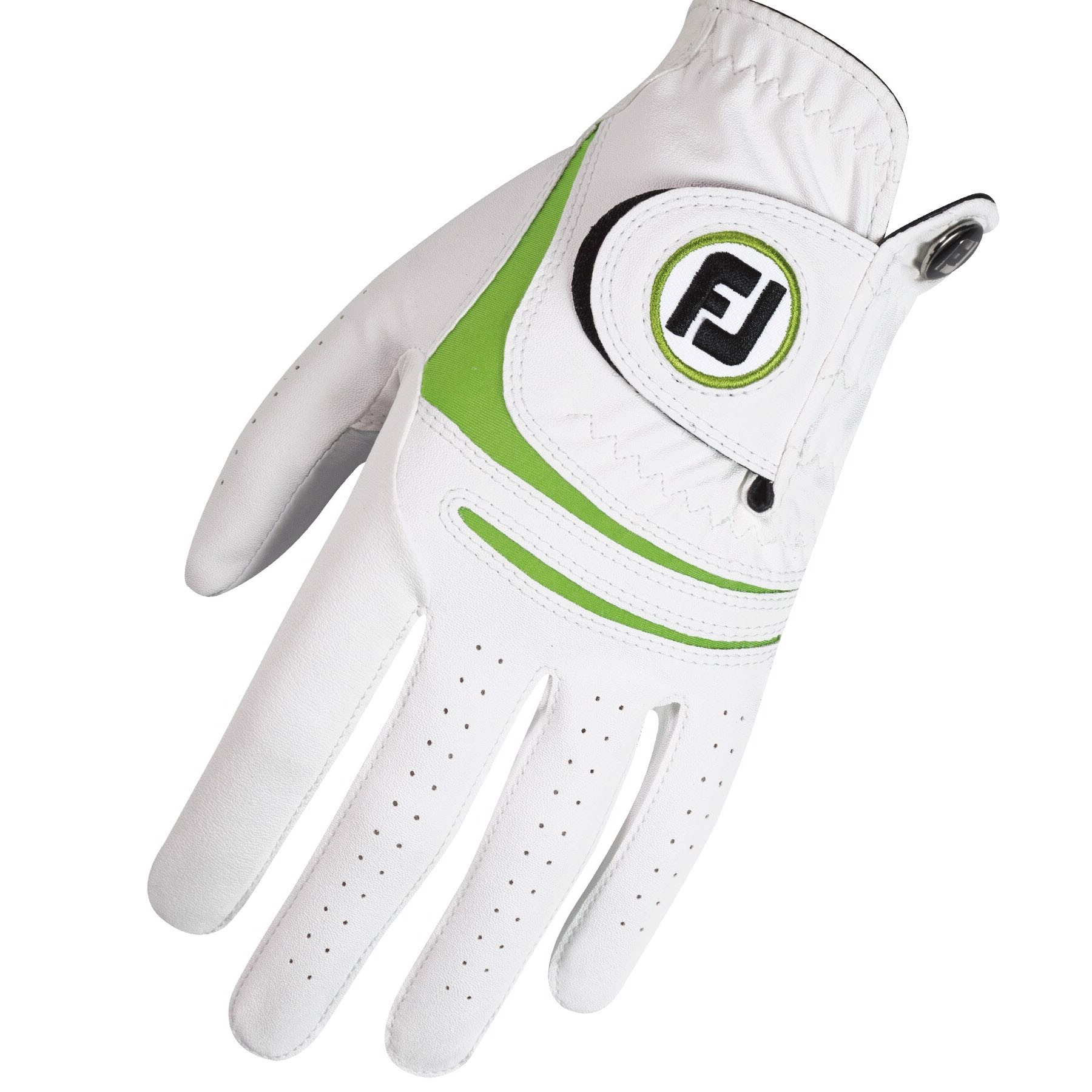 Găng tay golf WeatherSof FJ 66298 | Footjoy