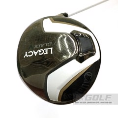 GAY GOLF DRIVER CALLAWAY LEGACY BLACK SPEED SR SCD CAL3