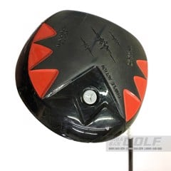 GAY GOLF DRIVER GRANDPRIX G57 S SCD GP1