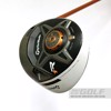 GAY GOLF DRIVER TAYLORMADE R1 SCD TM2