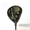 GAY golf FAIRWAY cũ TAYLORMADE GLORIE R SCF TM1