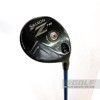 GẬY GOLF FAIRWAY SRIXON FW3 19 SCF SR2