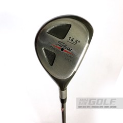 GAY GOLF GO TITLEIST 975F S300 14.5 SCF TL1