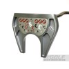 GẬY GOLF PUTTER ODYSSEY FOR TOUR 7 34 INCH SCP OD1