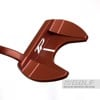 GAY GOLF PUTTER TAYLORMADE TP COLLECTION ARDMORE 3 33 INCH SCP TM1