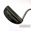 Gậy golf Putter cũ Titleist SCOTTY CAMERON DEL MAR 32 INCH SCP TL9