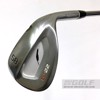 GAY GOLF WEDGE FOURTEEN DJ 22 LOFT 58 SCW FT12