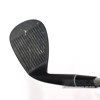 Gậy golf Wedge cũ FOURTEEN FH FORGED V1 LOFT 52 SCW FT14