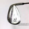 Gậy golf Wedge cũ FOURTEEN FH FORGED V1 LOFT 54 SCW FT4