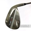 GAY GOLF WEDGE FOURTEEN MT 28 V5 LOFT 52 08 SCW FT13