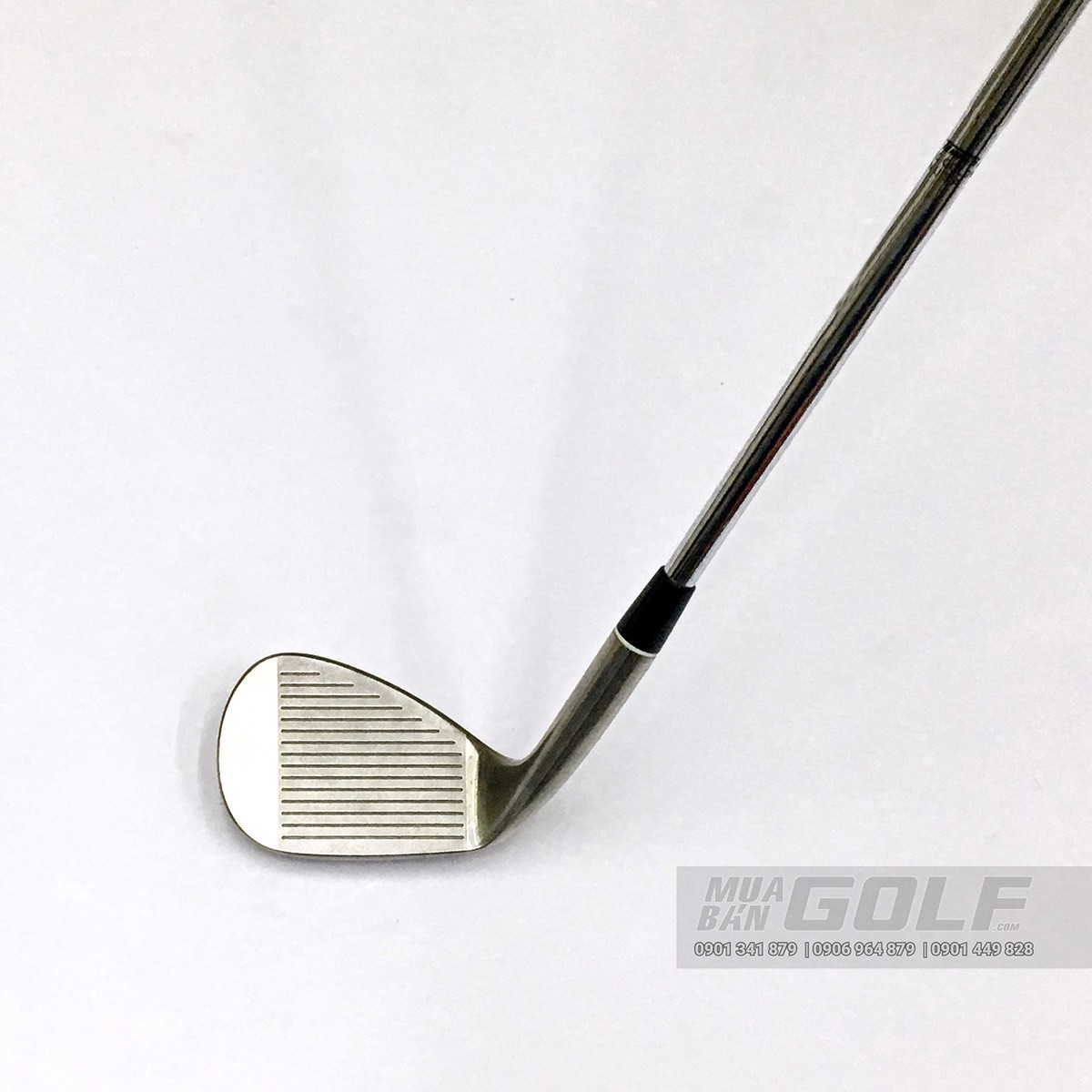 Gậy golf Wedge cũ FOURTEEN MT 28 V5 LOFT 52 08 SCW FT13