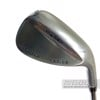 GAY GOLF WEDGE HONMA TOUR WORLD LOFT 50 09 SCW HM1
