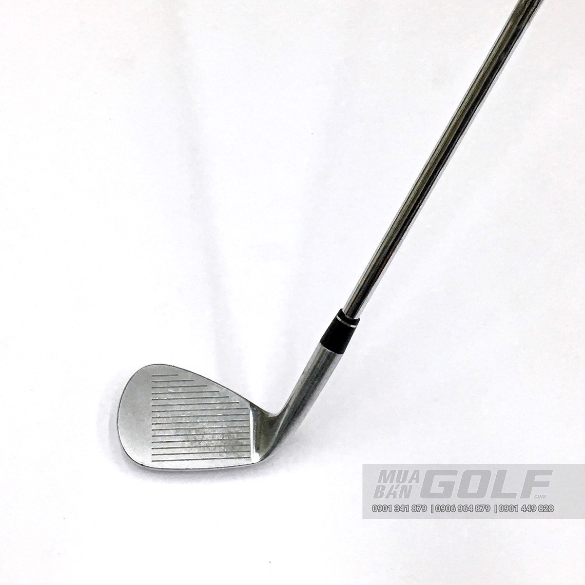 Gậy golf Wedge cũ HONMA TOUR WORLD LOFT 50 S SCW HM5
