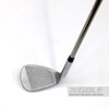 GAY GOLF WEDGE PING ANSER FORGED LOFT 50 S SCW PI3