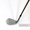 GAY GOLF WEDGE PING ANSER FORGED LOFT 56 S SCW PI4