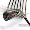 Gậy Golf Bộ Sắt HONMA AMAZING SPEC Feather & Feather R SCI HM9