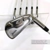 Gậy Golf Bộ Sắt SRIXON FORGED Z725 Tour Issue S SCI SR1
