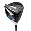 Gậy Golf Driver nữ SIM Max 460 AS 12 BL TM40 | TaylorMade