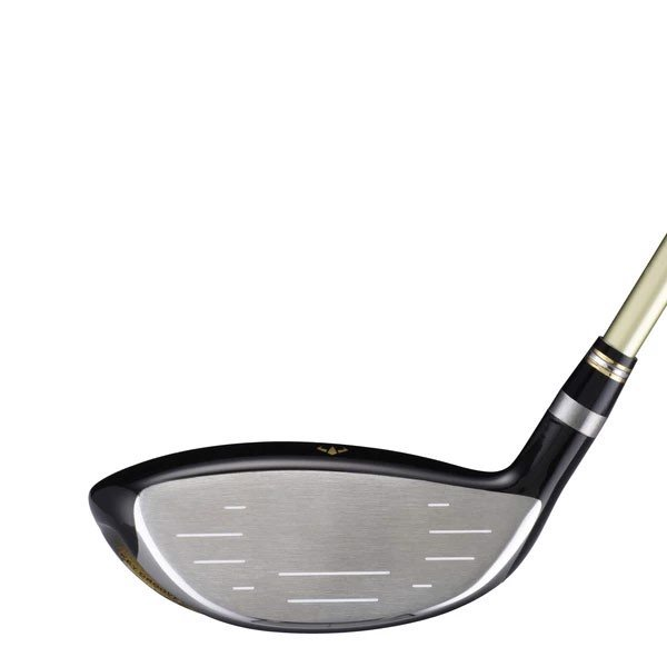 Gậy golf Fairway Beres S-06 2-Star | HONMA