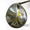Gậy golf Fairway cũ HONMA BERES S 02 ARMRQ6 Fairway5 2Sao S SCF HM17