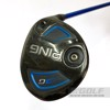 Gậy golf Fairway cũ PING G TOUR AD Fairway3 S SCF PI7