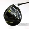 gậy golf Fairway cũ TAYLORMADE M2 2017 FW3 SR SCF TM3