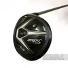 Gậy golf Fairway cũ Titleist 915F DIANAMA Fairway3 R SCF TL2