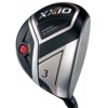 Gậy Fairway Wood Series 11 ELEVEN | XXIO
